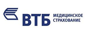 ВТБ Медицинское страхование