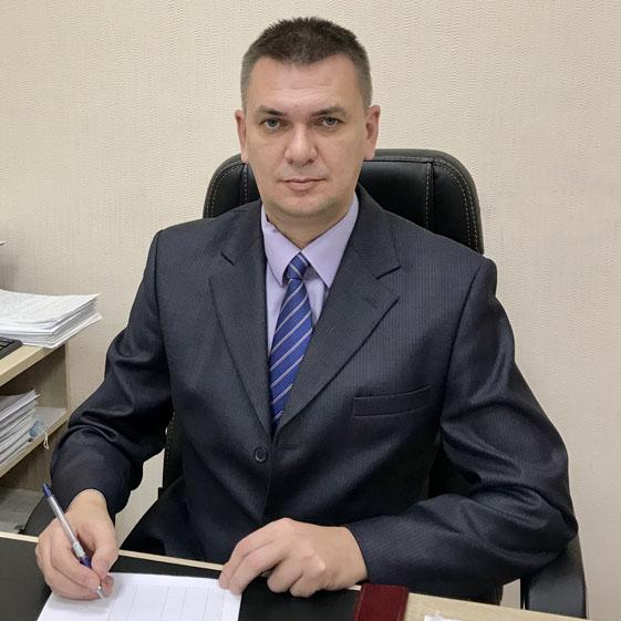 Осипов Евгений Юрьевич