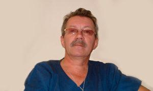 Швец Сергей Иванович